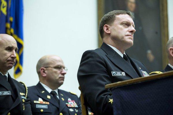 admiral-michael-rogers_nsa