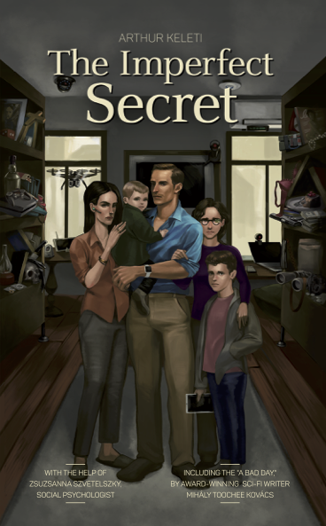 the_imperfect_secret_cover_front