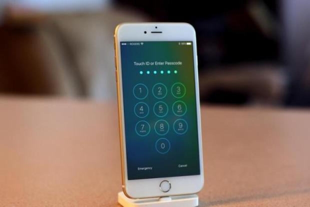 New Hack: How to Bypass iPhone Passcode to Access Photos and Messages