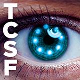 The Cyber-Secret FuturistIcon