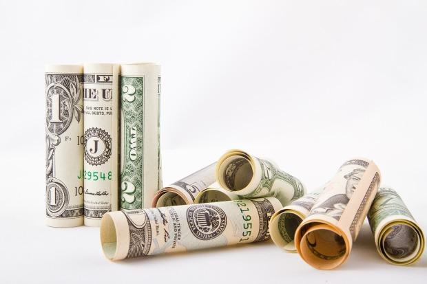 money-1974707_1280